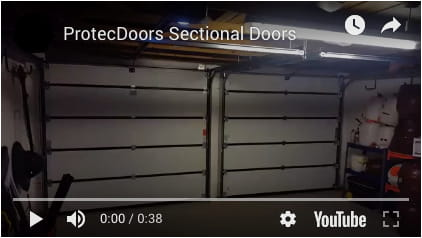 protecdoors-video