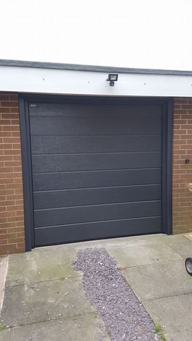 sectional-garage-door-stafford.jpg